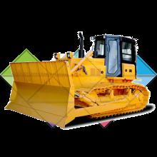 Продажа ходовых, катков, сегментов, траков, цепей и звездочек на бульдозер Caterpillar D7H